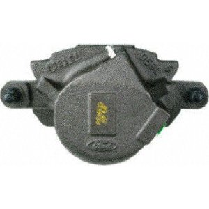 A1 Cardone 18-4395 Remanufactured Brake Caliper