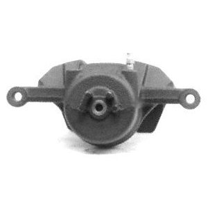A1 Cardone 19-1947 Remanufactured Brake Caliper