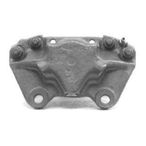 A1 Cardone 19-2003 Remanufactured Brake Caliper