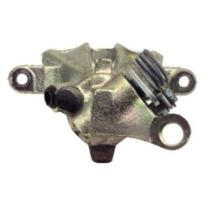 A1 Cardone 19-991 Remanufactured Brake Caliper