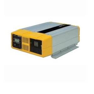 New Xantrex Statpower Prosine 1000 12volt GFCI Over Temperature Shutdown AC backfeed Protection