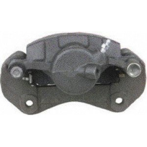 A1 Cardone 17-1092A Remanufactured Brake Caliper