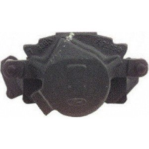 A1 Cardone 16-4150 Remanufactured Brake Caliper