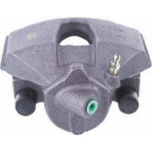 A1 Cardone 18-4847 Remanufactured Brake Caliper
