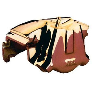 A1 Cardone 184810 Friction Choice Caliper