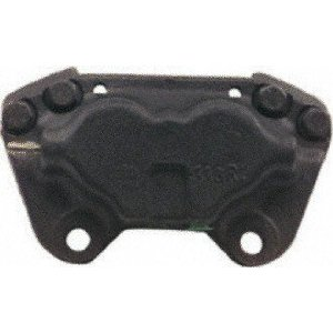 A1 Cardone 19-1545 Remanufactured Brake Caliper