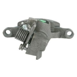 A1 Cardone 184524 Friction Choice Caliper