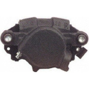 A1 Cardone 16-4071 Remanufactured Brake Caliper