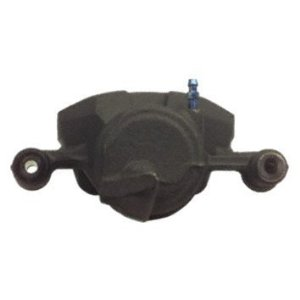 A1 Cardone 19-1121 Remanufactured Brake Caliper