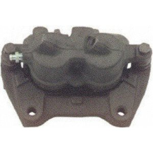 A1 Cardone 17-1250 Remanufactured Brake Caliper