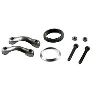 Beck Arnley  039-6241  Tailpipe Install Kit