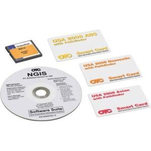 OTC Tools (OTC3421106) Genisys 2008 Software Super Productivity Bundle