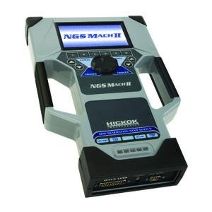 Hickok (HIC82065) NGS MACH II Scan Tool