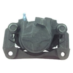 A1 Cardone 17-2012 Remanufactured Brake Caliper