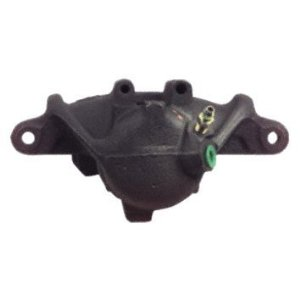 A1 Cardone 19-901 Remanufactured Brake Caliper