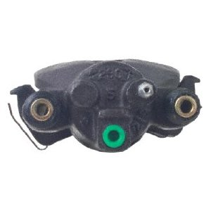 A1 Cardone 16-4399B Remanufactured Brake Caliper
