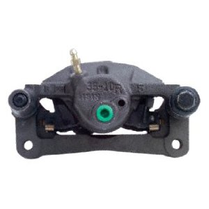 A1 Cardone 17-1202 Remanufactured Brake Caliper