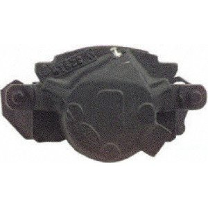 A1 Cardone 16-4151 Remanufactured Brake Caliper