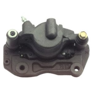 A1 Cardone 17-1166 Remanufactured Brake Caliper