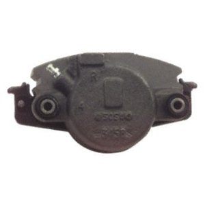 A1 Cardone 16-4390 Remanufactured Brake Caliper