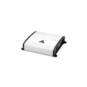 JL AUDIO e2150 2-Channell Class D Amplifier