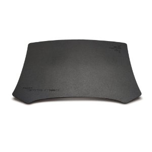 Razer Destructor - Mouse pad