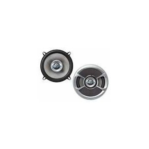Infinity 527I Kappa Series 5-1/4-Inch 2-Way Multielement Loudspeaker (Pair)