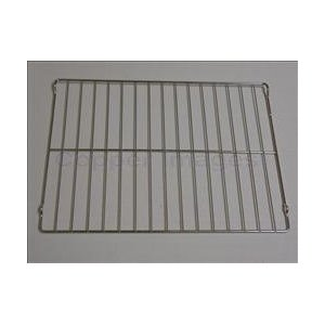 General Electric GENERAL ELECTRIC WB48T10011 OVEN RACK