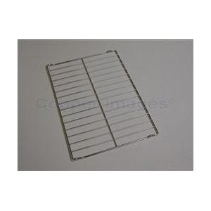 General Electric WB48X5099 Oven Rack