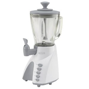 Back to Basics Chill Smoothie Makers