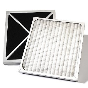 30930 Hunter Air Cleaner Replacement Filter