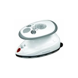 Steamfast Compact Steam Iron