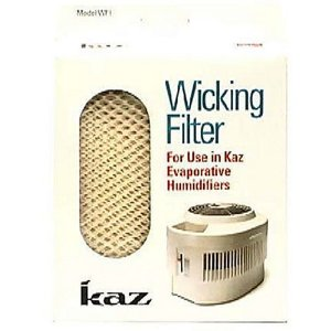 Kaz WF-1 Wicking Filter