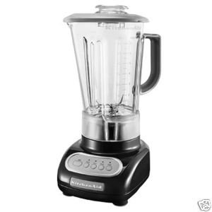 New KitchenAid 3 Speed Blender.Brand KSB540