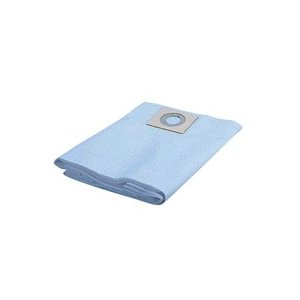 Shop-Vac 9196400 Vacuum Cleaner Filter Bags (2 pack)