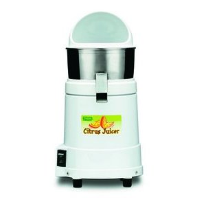 Heavy Duty Bar Citrus Juicer (04-0096) Category: Juicers