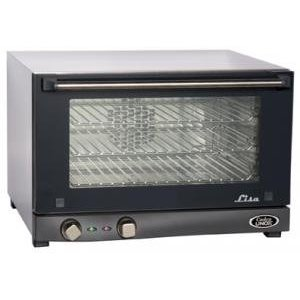 Cadco POV-013 Commercial Half-Size Convection Oven
