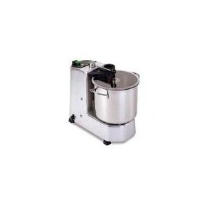 Axis AX-FP15 6 Qt Food Processor