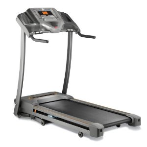 Horizon Fitness T91 Treadmill