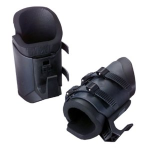 Teeter Hang Ups Gravity Boots (XL)