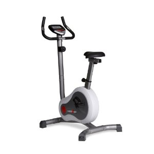 Ironman 1611 Upright Bike