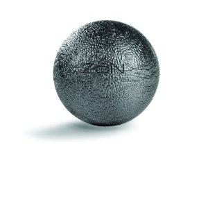ZON Hand Massage Ball