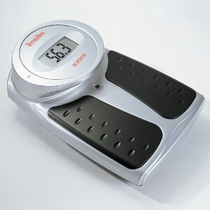 Digital Medical Scale
