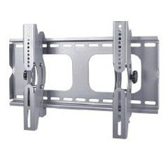 Lcd Tv Universal Tilt Wall Mount 23