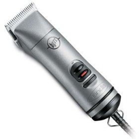 Andis Ceramic Bgrc Pro Detachable Blade Clipper #63965
