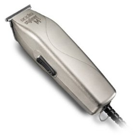 Andis Styliner M3 Magnesium Trimmer [ 26155 ]