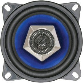 Boss Audio BL4250 4
