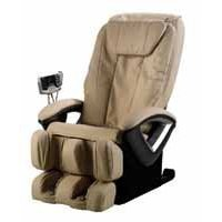 Sanyo hecsa5000c massage chair sand 12courses