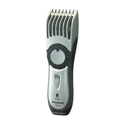 Panasonic er224s trimmer washable