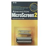 Remington sp62 replacement screen cutter  for df da models